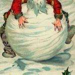 0285 H_Santa1-071_Lunagirl
