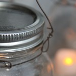 Annealed Wire Harness and Jar LIds.