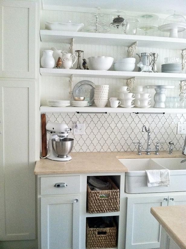 DP_Anisa-Darnell-cottage-kitchen-5_s3x4_lg (2)