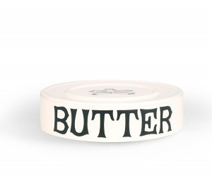 Reproduction of an English Butter Slab.  Other styles are available.